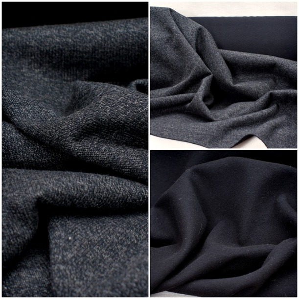 wool-dintex-fabric