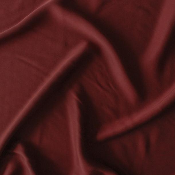 blackbird-fabrics-tencel-twill