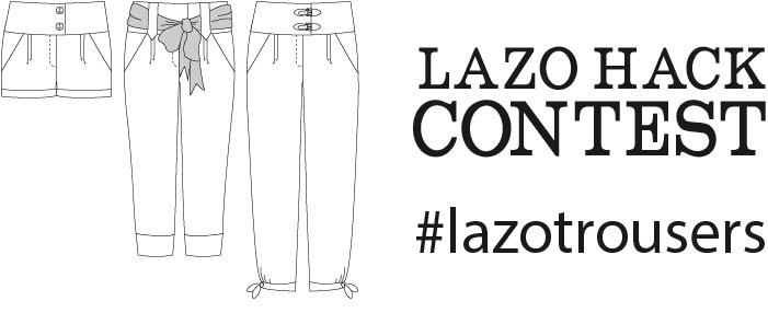 lazo-hack-contest