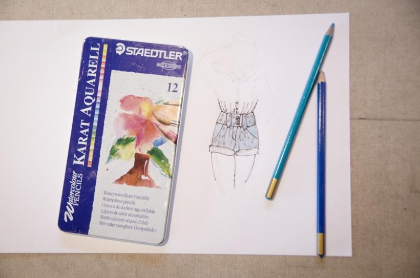 lazo-trouser-drawings-1
