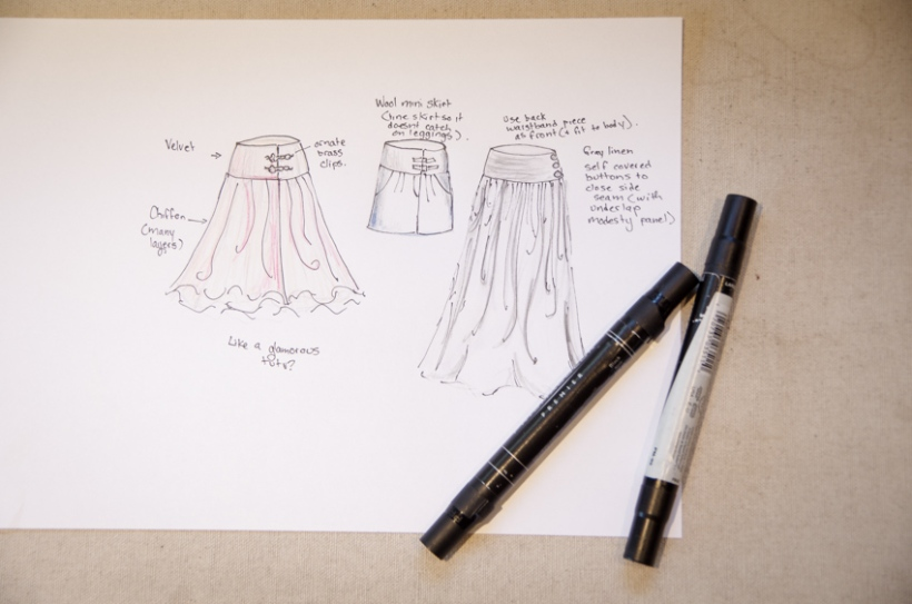 lazo-trouser-drawings-2
