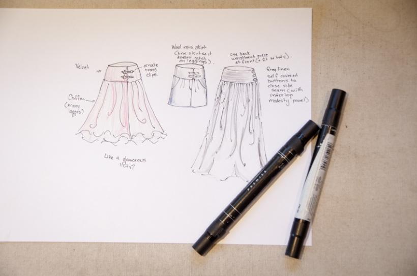 lazo-trouser-drawings-2