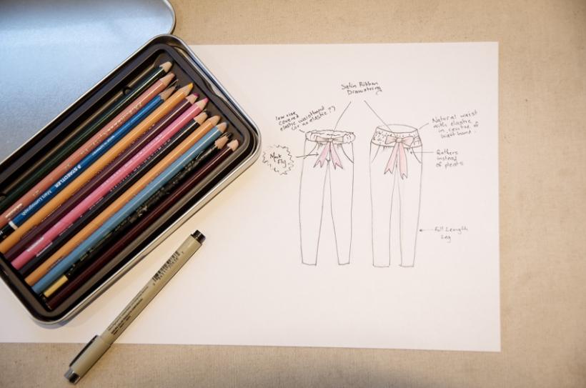 lazo-trouser-drawings-3