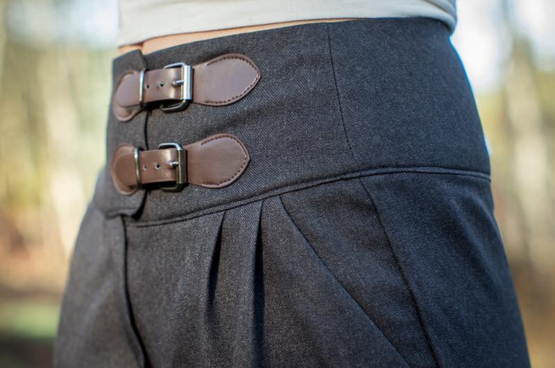lazo-trousers-15