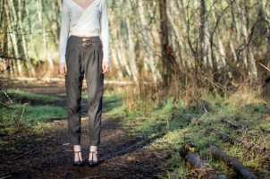 lazo-trousers-16