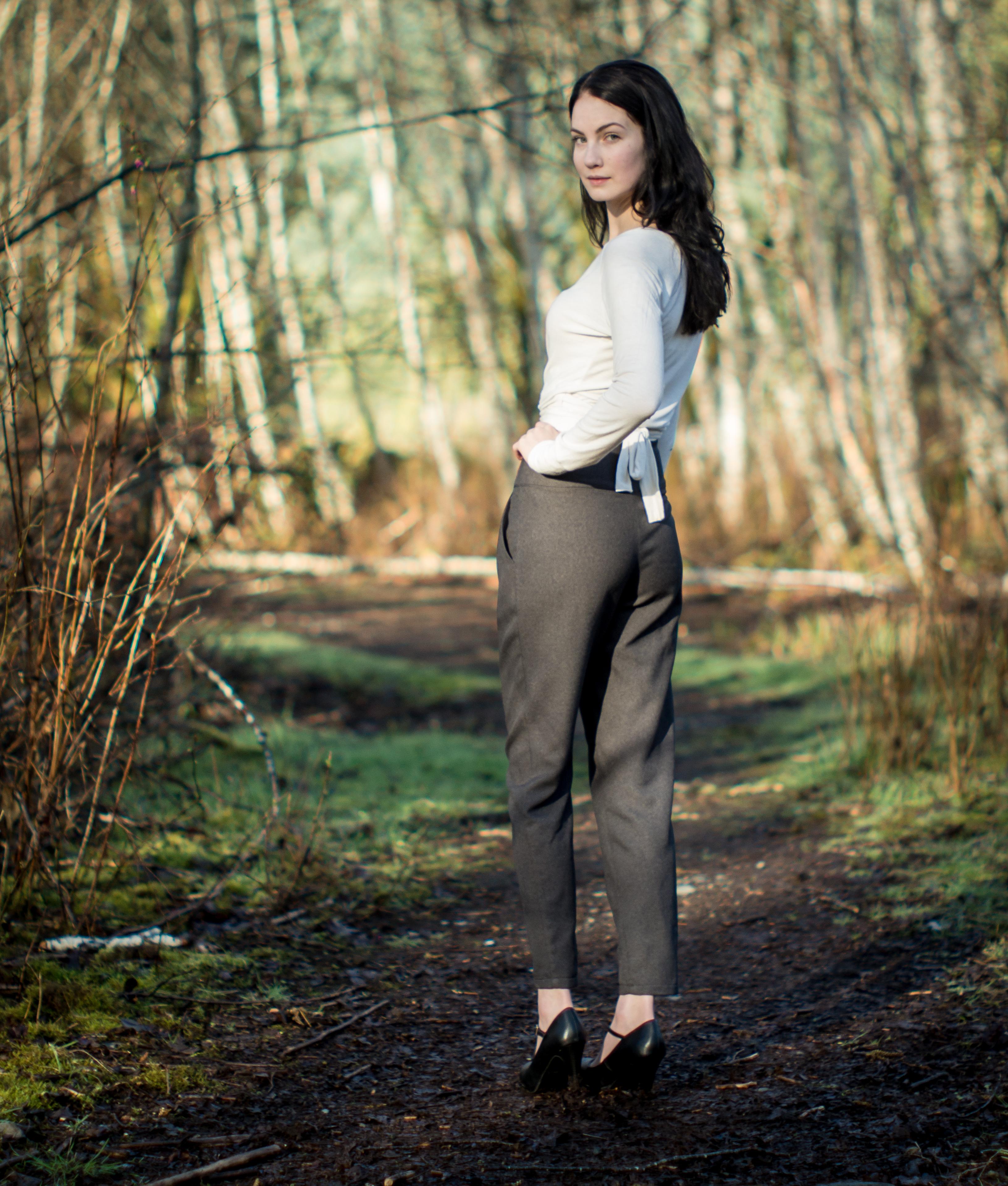 lazo-trousers-25