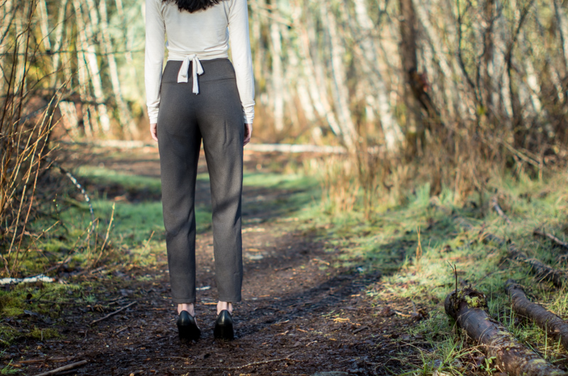 lazo-trousers-5