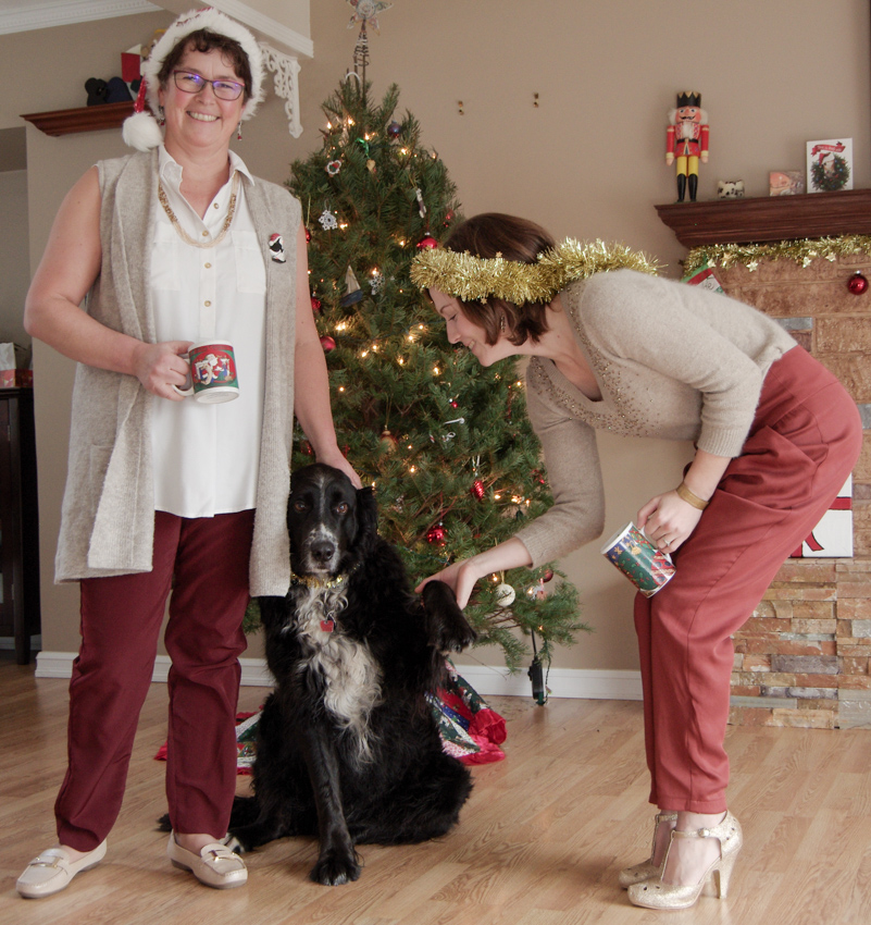 lazo-trousers-for-christmas-1