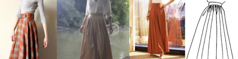 lazo-trousers-inspiration-dirndl-skirt