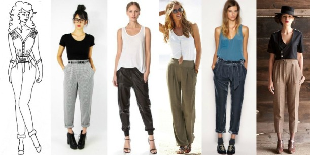lazo-trousers-inspiration-modern