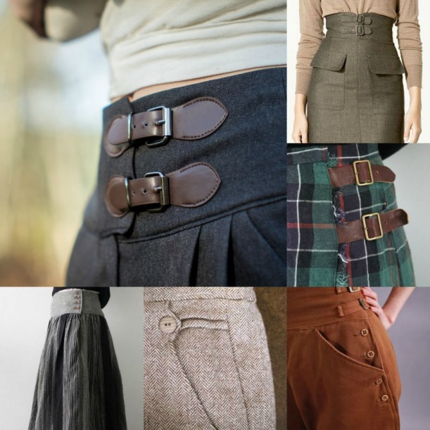 lazo-trousers-inspiration-waistband