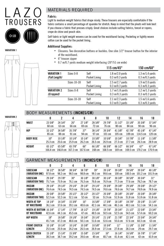 pattern-info-lt
