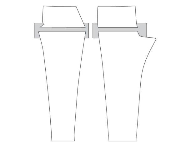 adjust-crotch-depth