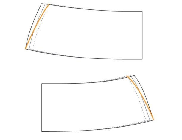 Adjust-for-wide-hips---grade-between-sizes.jpg