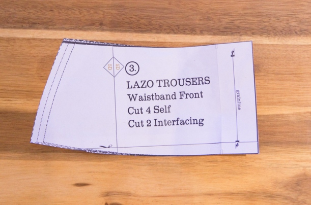 lazo-trousers-elastic-waistband-1-2