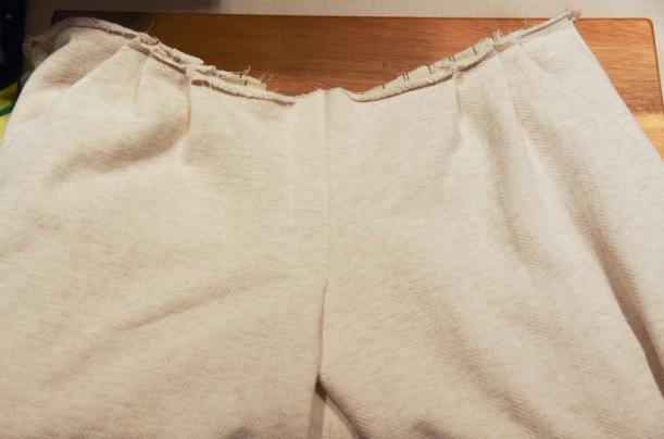 lazo-trousers-elastic-waistband-1