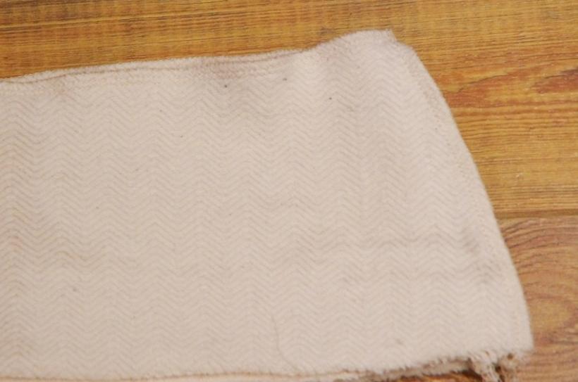 lazo-trousers-elastic-waistband-13