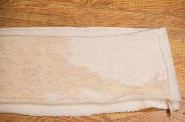 lazo-trousers-elastic-waistband-16