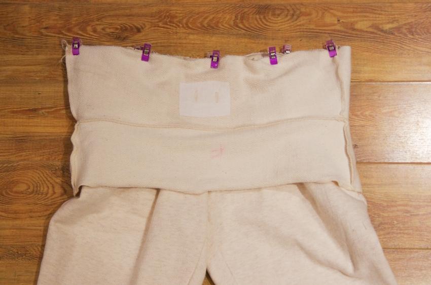 lazo-trousers-elastic-waistband-17