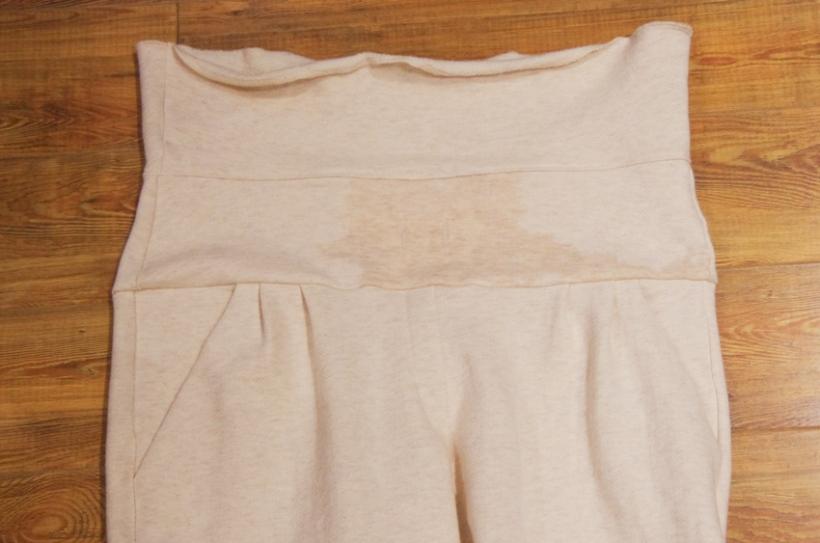 lazo-trousers-elastic-waistband-18