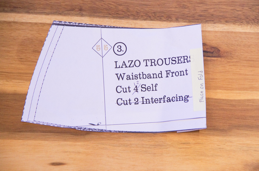 lazo-trousers-elastic-waistband-2-2
