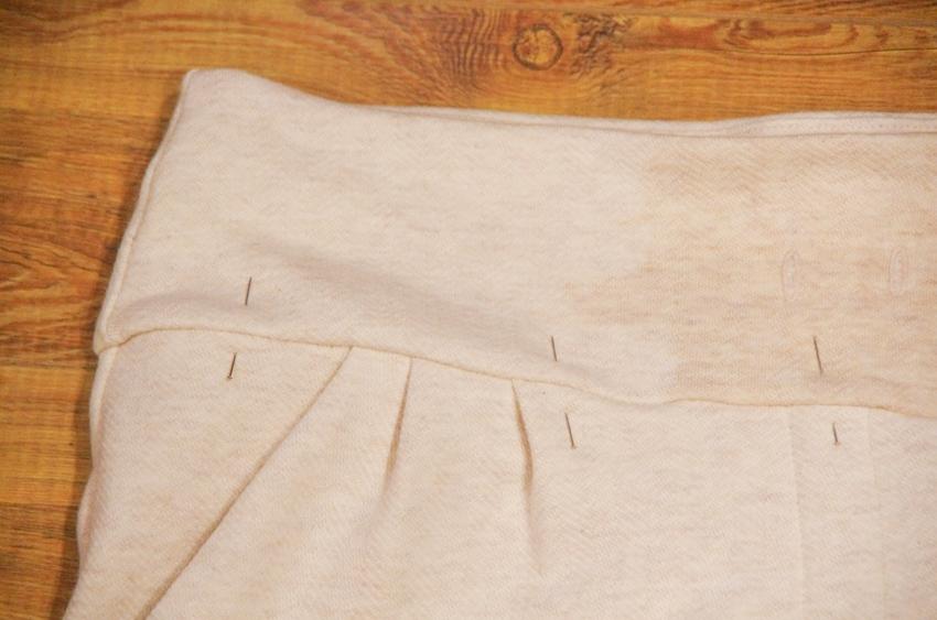 lazo-trousers-elastic-waistband-20
