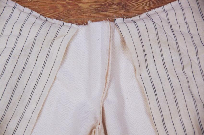 lazo-trousers-elastic-waistband-2