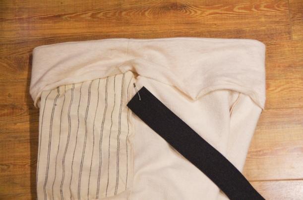 lazo-trousers-elastic-waistband-21