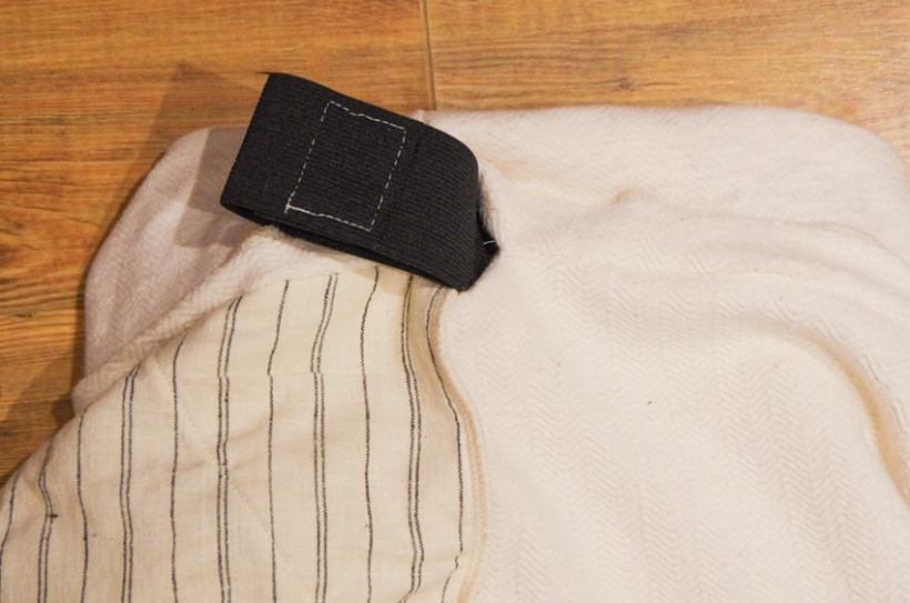 lazo-trousers-elastic-waistband-22