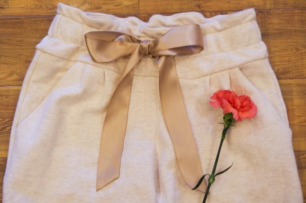 lazo-trousers-elastic-waistband-25