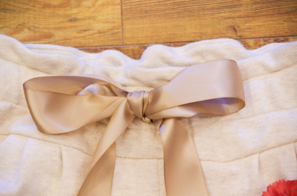 lazo-trousers-elastic-waistband-28