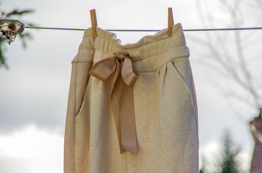 lazo-trousers-elastic-waistband-36