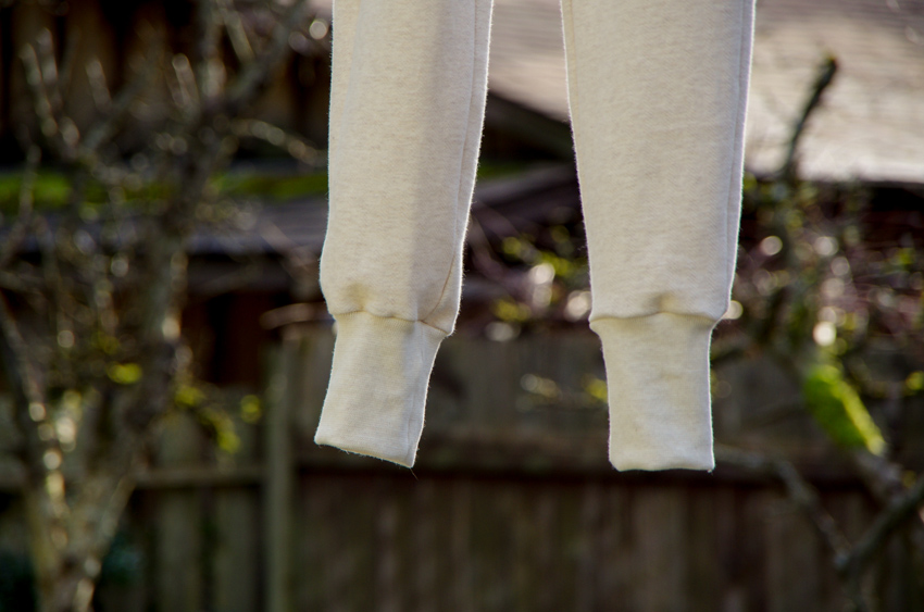 lazo-trousers-elastic-waistband-37
