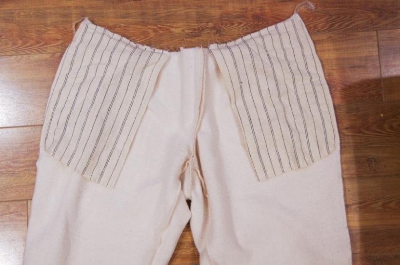 lazo-trousers-elastic-waistband-3