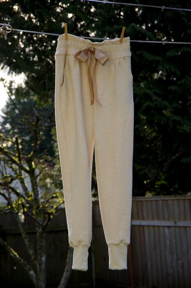 lazo-trousers-elastic-waistband-52