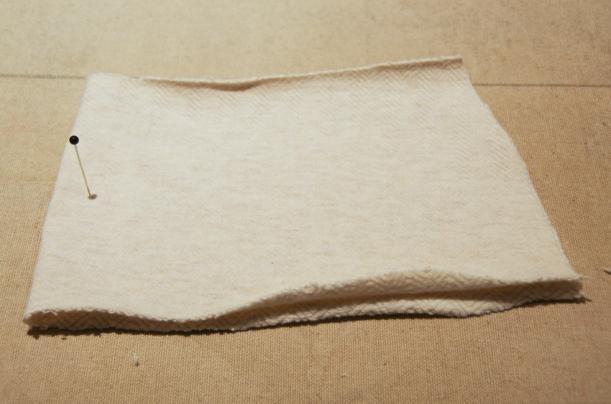 lazo-trousers-elastic-waistband-7