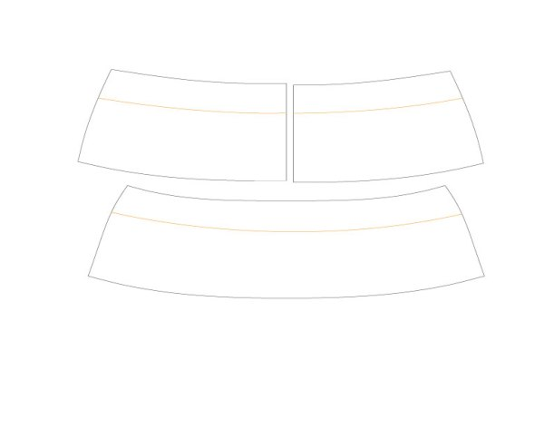Lower-the-waistband-height.jpg