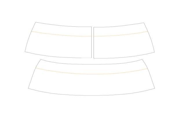 Lower-the-waistband-height.jpg