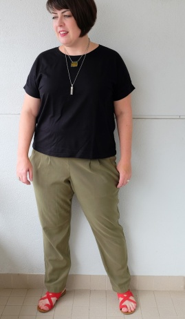 meg-elastic-waist-tutorial-2