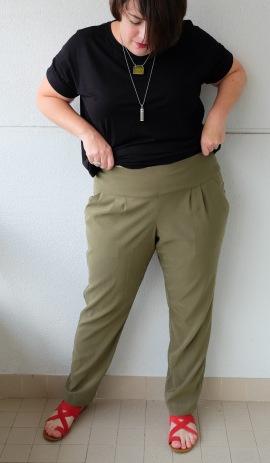 meg-elastic-waist-tutorial-3