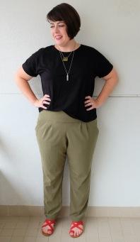 meg-elastic-waist-tutorial