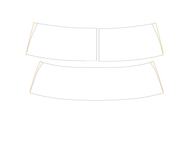 straight-figure-shaped-waistband