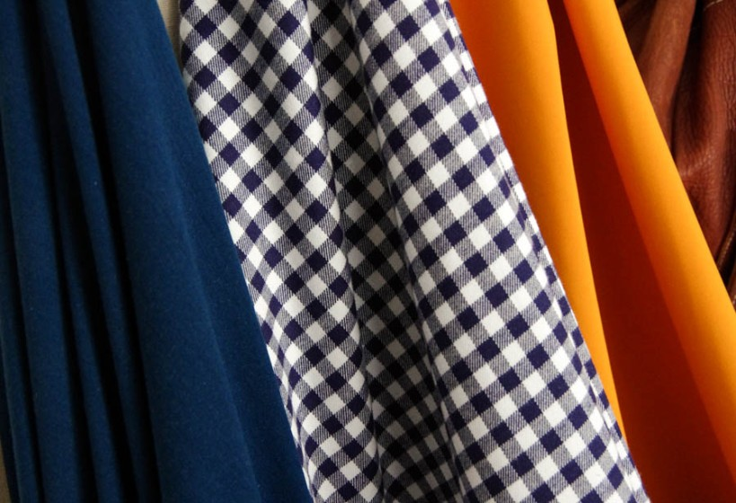 fall-menswear-fabrics-14-of-16