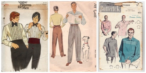 hard-to-find-sewing-patterns-for-men