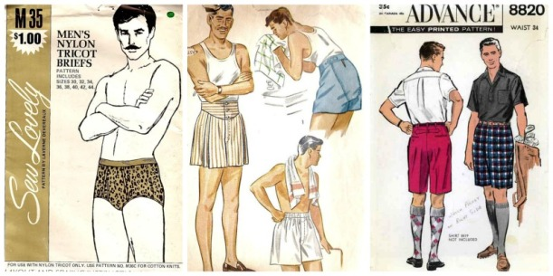 mens-sewing-patterns-old