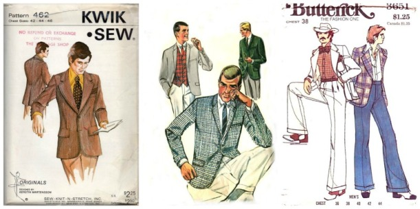 sewing-patterns-for-men-vintage