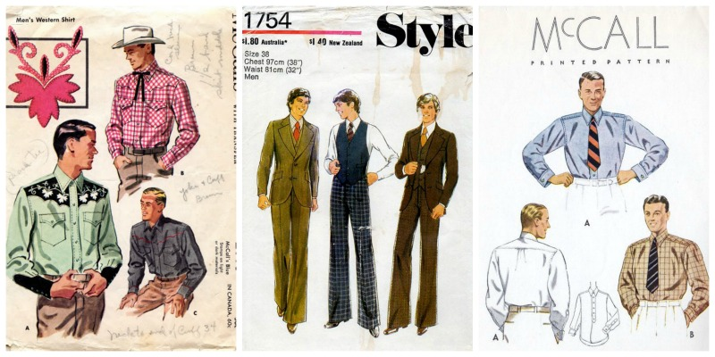vintage-menswear-sewing-patterns