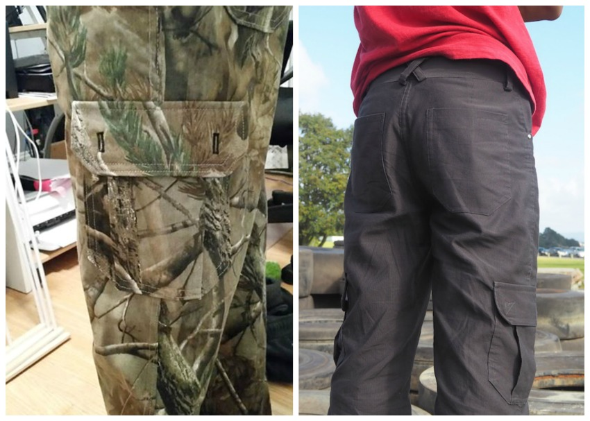 jutland-pants-details