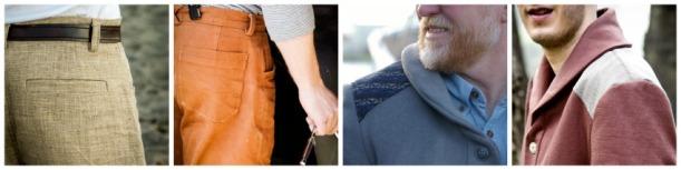 menswear-sewing-patterns