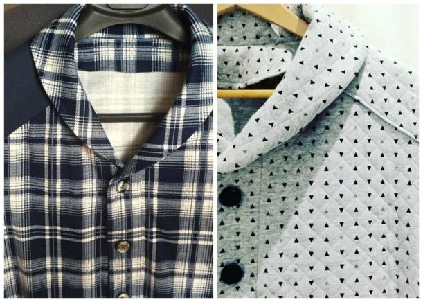 newcastle-cardigan-fabric-choice
